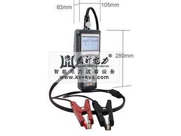 dlnz-t蓄电池内阻测试仪|电池内阻测试仪|蓄电池内阻