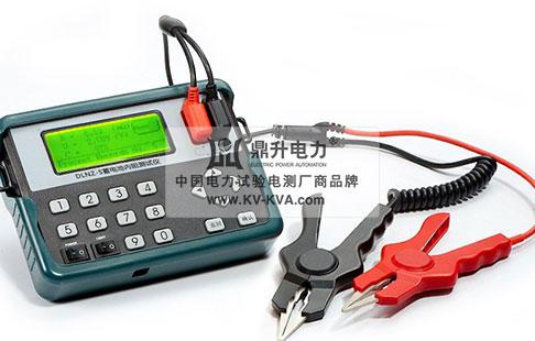 dlnz蓄电池容量测试仪|蓄电池测试仪|电池容量测试仪
