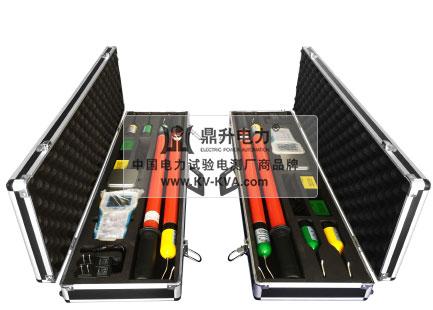 无线高低压核相仪厂家