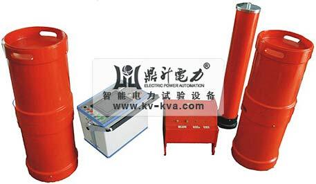 什么是daxz电缆交流耐压试验装置?