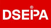DSEPA鼎升电力商标标识